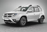 Renault-Duster-1