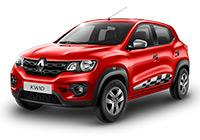 Renault-Kwid-08