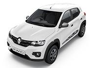 Renault-Kwid-10