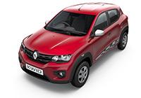 Renault-Kwid-AMT