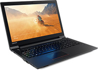 Cheapest Laptops Price In Nepal 2018