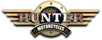 hunter-motorcycles-logo