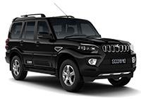Car Prices In Nepal Suv Price Nepal Auto Market Ktm2day Com