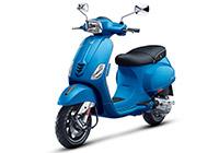 vespa-sxl-125-blue