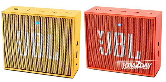 JBL Price Nepal - JBL Bluetooth Speakers Price in Nepal