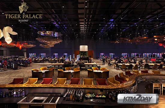 Tiger-Palace-Resot-Casino